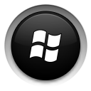 LH1 Start icon