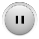 LH2 Pause icon