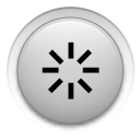 LH2 Restart icon