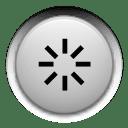 LH2 Restart icon