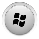 LH2 Start icon