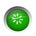 LHS Restart icon