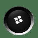 LHS Start icon