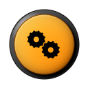 NN Config icon