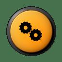 NN Config icon