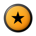 NN Favorites icon