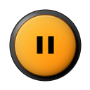 NN Pause icon