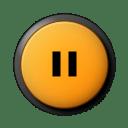 NN Pause icon