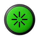 NN Restart icon