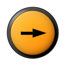 NN Screensaver icon