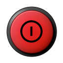NN Shutdown icon