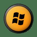 NN Start icon