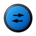 NN Switch User icon
