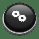 NX1 Config icon
