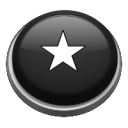 NX1 Favorites icon