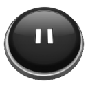 NX1 Pause icon