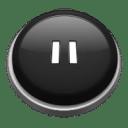 NX1 Pause icon