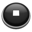 NX1 Stop icon