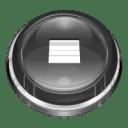 NX2 Stop icon
