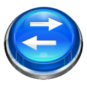 NX2 Switch user icon