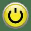 Aqua-Standby icon