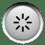 LH2-Restart icon