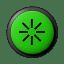 NN Restart icon