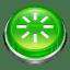 NX2 Restart icon