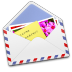 AirMail-Photo icon