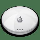 AirMac icon