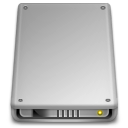 Internal-Drive-Smoothness icon