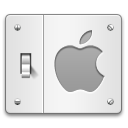 System Prefs icon
