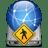 Public-iDisk icon