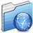 Sites-Folder icon