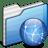 Sites-Folder icon