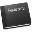 Death Note icon