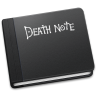 Death-Note icon