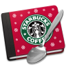 http://icons.iconarchive.com/icons/mcdo-design/book/96/Starbucks-Book-Alt-icon.png