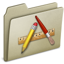 http://icons.iconarchive.com/icons/mcdo-design/cats-2/128/Lightbrown-Applications-icon.png