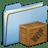 Blue-Box-WIP icon