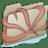 Lightbrown-Kraken icon