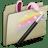 Lightbrown-Magic-Bunny icon