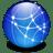 Dot-Mac-Logo icon