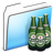 Beer-Folder-smooth icon