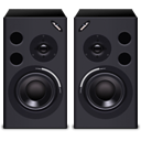 Alesis-M1-Active-MK2-speakers-2 icon