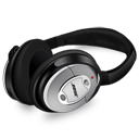 BOSE-QuietComfort-2 icon