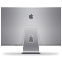 Cinema Display back icon