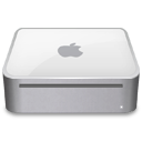 Mac mini 1 icon