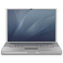 PowerBook-G4-graphite icon