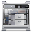 PowerMac-G5-2 icon